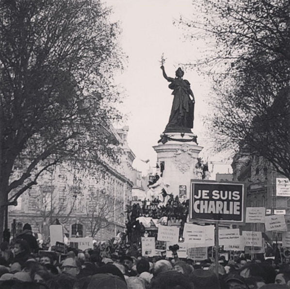 11-janvier-2015-manifestation-republique-paris