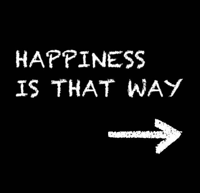 direction-bonheur