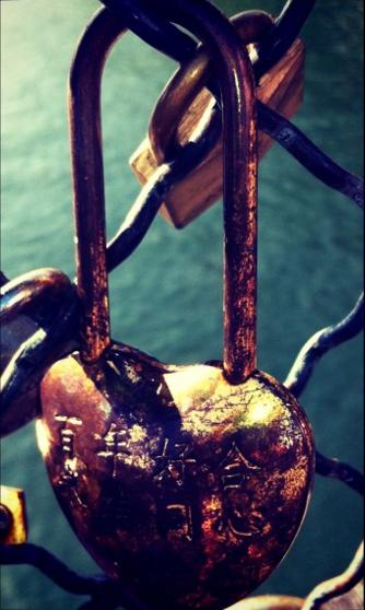 cadenas-d-amour-paris