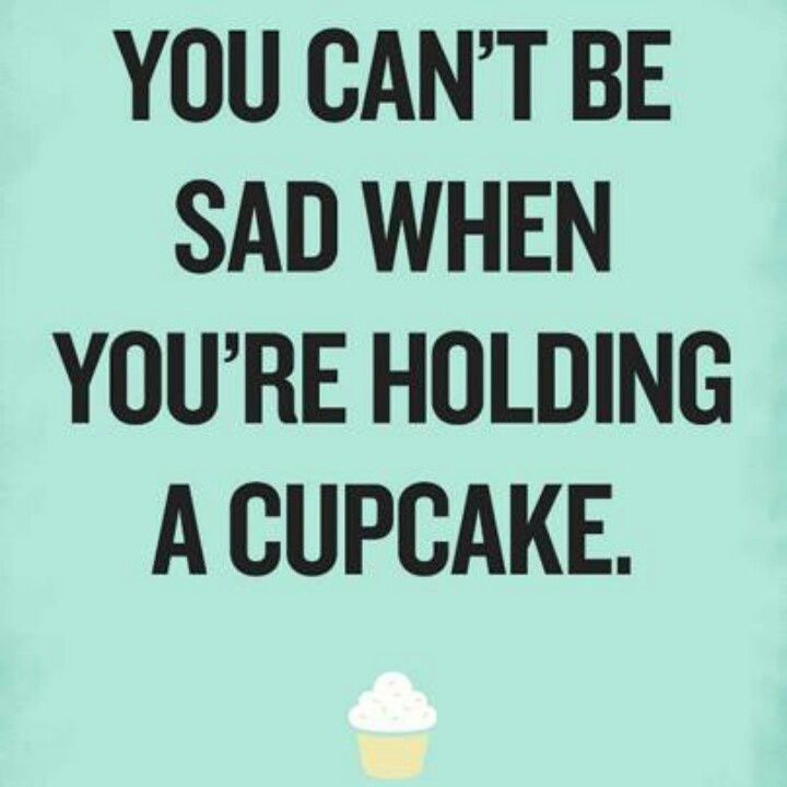 cupcake-bonheur
