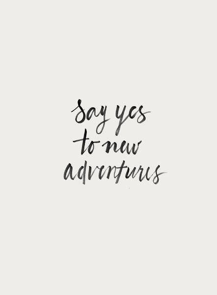 dis-oui-nouvelle-aventure