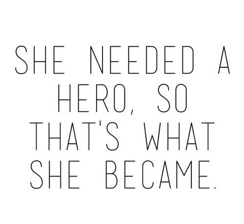 elle-est-devenue-un-hero