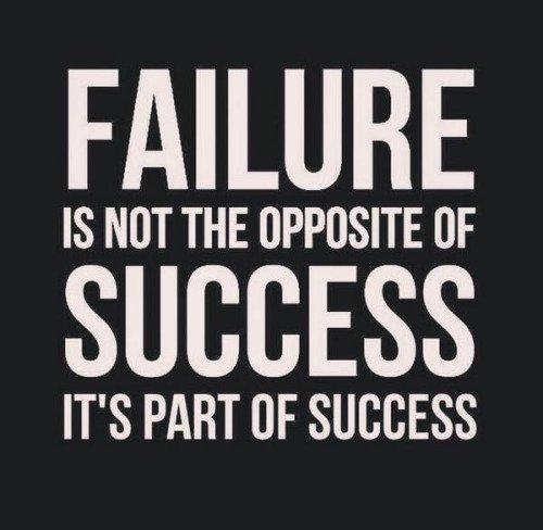 erreur-succes