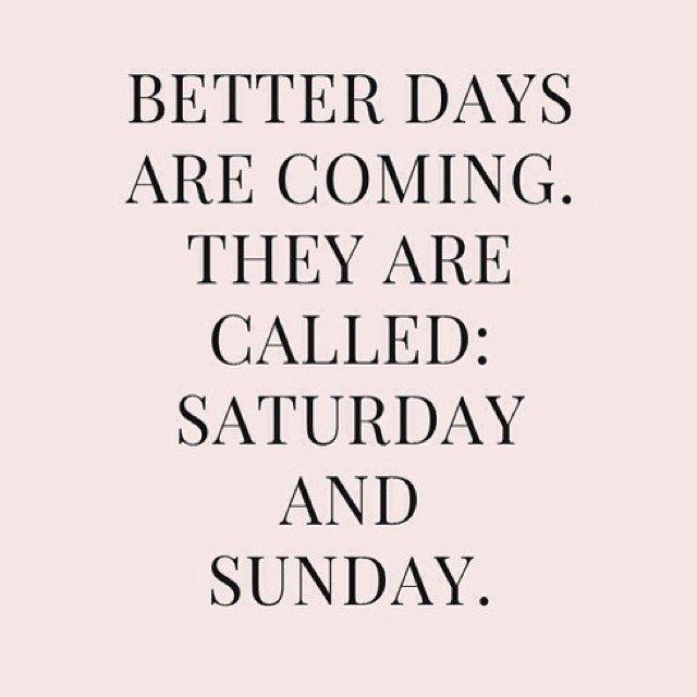 jours-meilleurs-samedi-dimanche