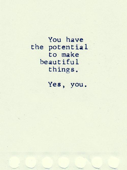 potentiel-belles-choses