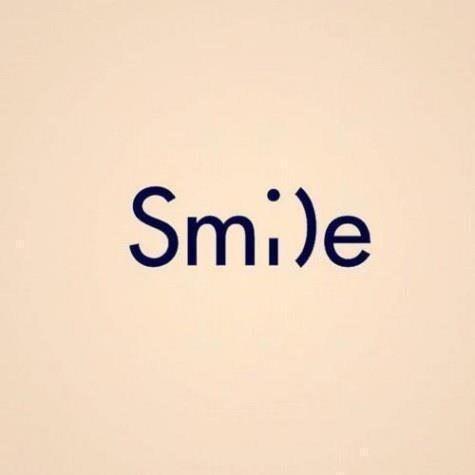 souris