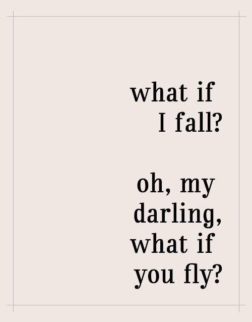 tomber-voler