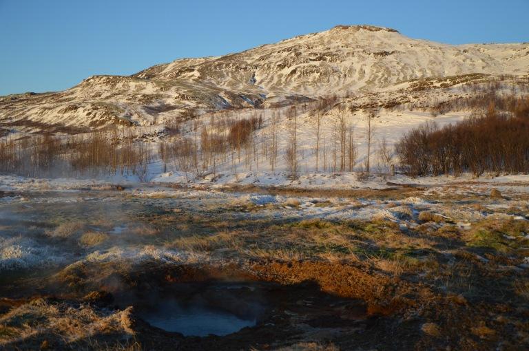 site-geysir-islande