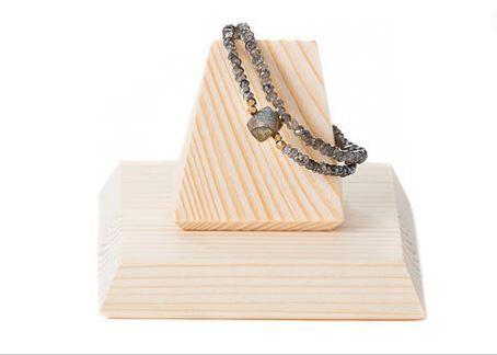 atelier-plume-bracelet-SIMON