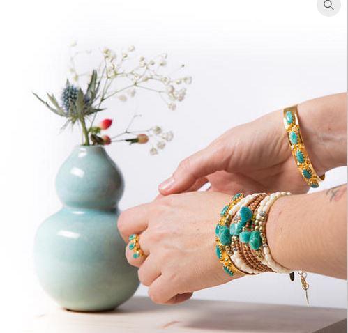 atelier-plume-bracelet-SUZANNE