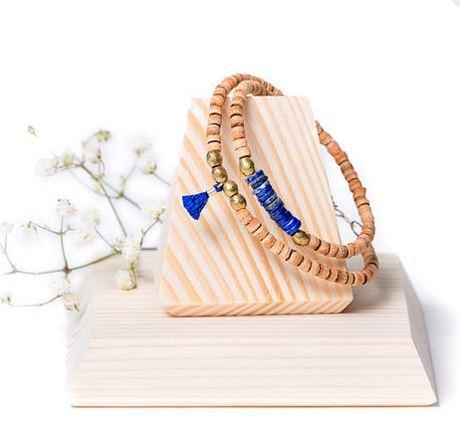 atelier-plume-bracelet-YSEE