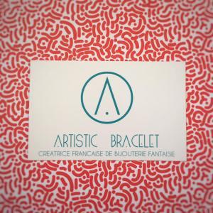 pulpe-artistic-bracelet