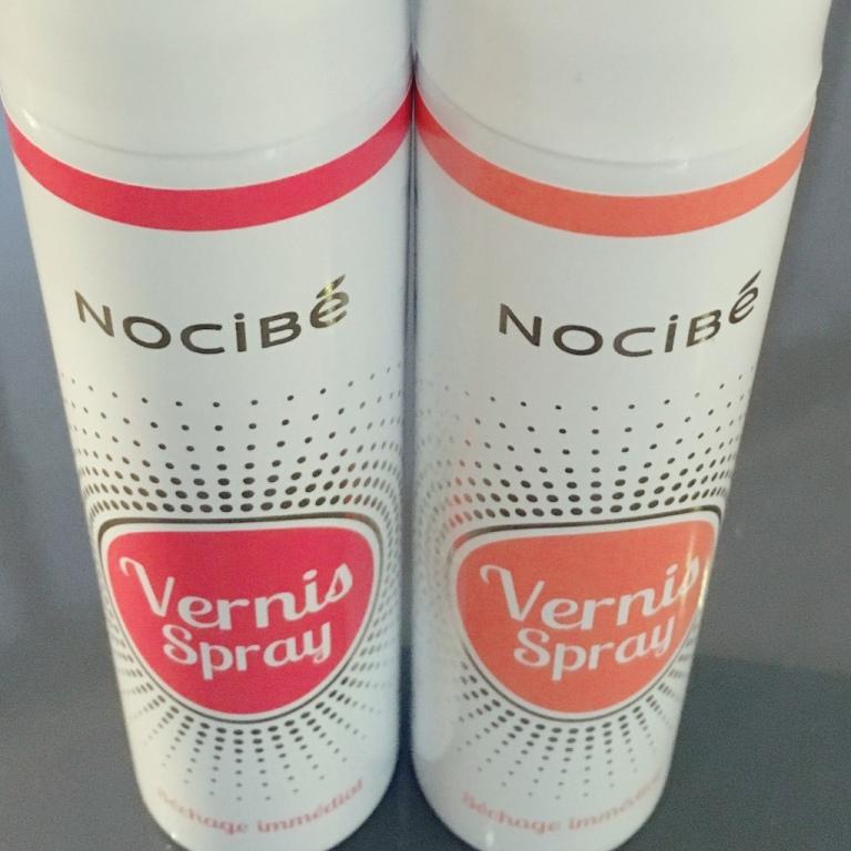 spray-vernis