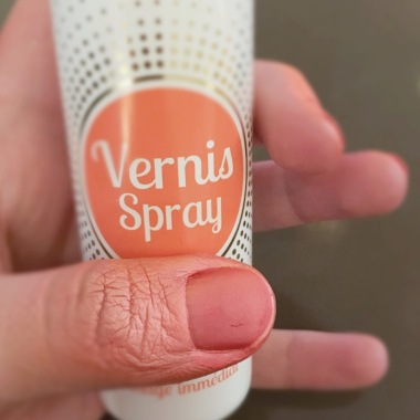 vernis-spray-nocibe